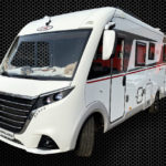 LMC Wohnmobil 2020 - Chiptuning by CHIPALARM